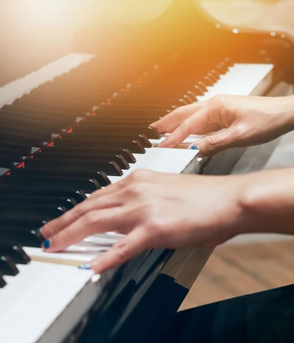 Keresztény dalok, szövegek, zenék